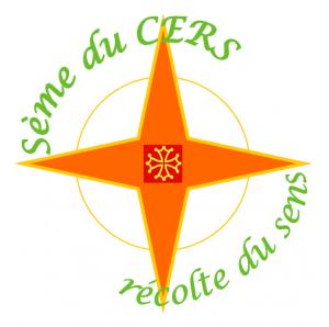 cers-logo