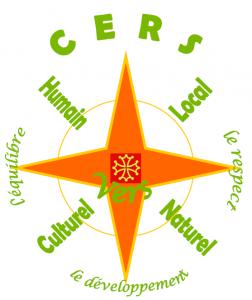les 4 valeurs du CERS