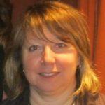 Christine Dauzats, formation conseil web