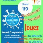 2016-forumAsso-CERS
