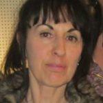 Kathy Falguera Marraine CERS